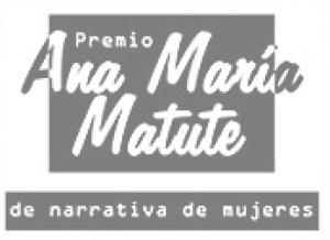 premio_amm