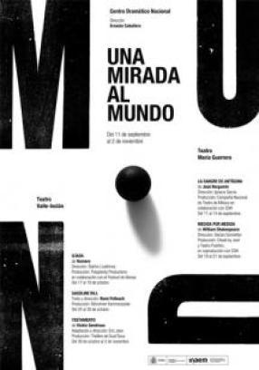 una-mirada-al-mundio-w4-wpcf_216x308