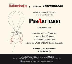 panabcdiario