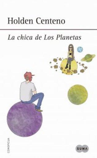 portada-chica-planetas_med