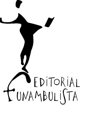 editorialfunambulista