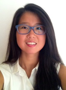 Pilar Zhang