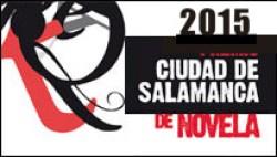 banner-premios-novela2015