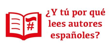 leoautoresespañoles1