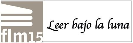 Logo lbll horiz