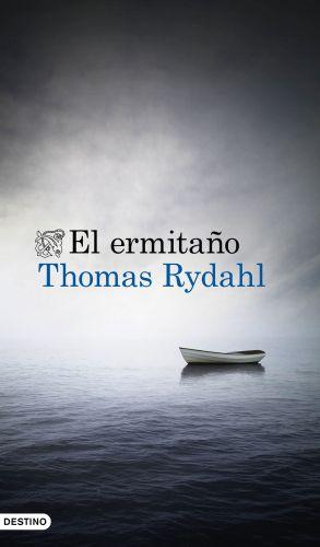 el-ermitano_thomas-rydahl_201502261620