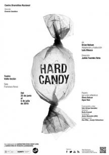 Cartel-Hard-Candy1-wpcf_216x308