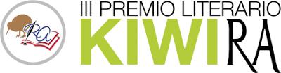 KiwiRA