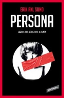 Persona-195x300