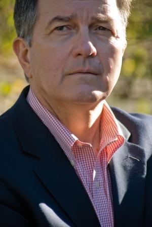 RobertoAmpuero