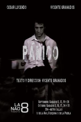 Cartel_panico2