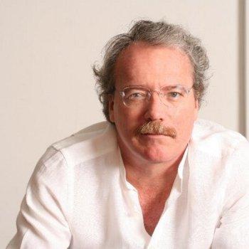 Alberto Barrera Tyzka