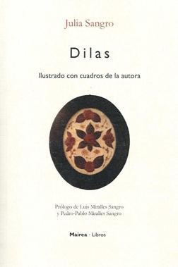 dilas