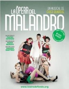 opera_del_malandro