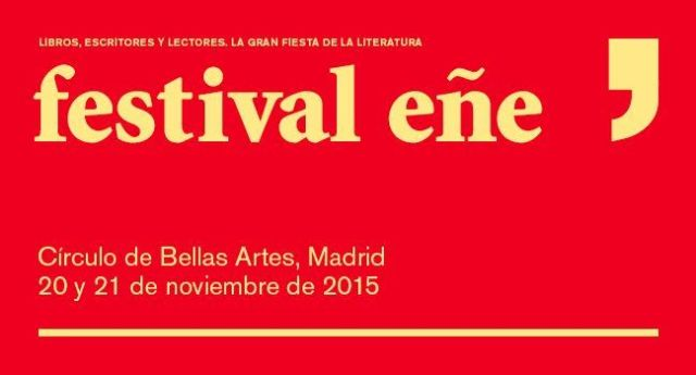 festivaleñe2015