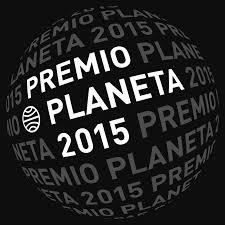premioplaneta2015