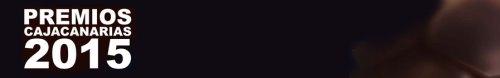 premioscajacanarias