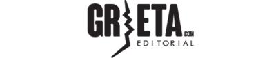 grietaeditorial1