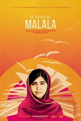 l_me_llam_Malala-223717270-large
