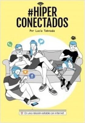hiperconectados_lucia-taboada_201510060913