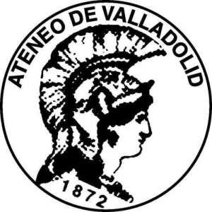 logo_ateneo