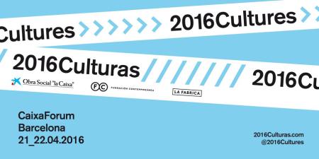 2016culturas