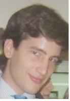 Rafa Contreras