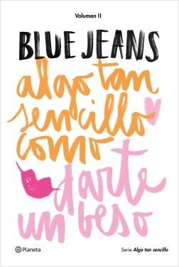algo-tan-sencillo-como-darte-un-beso_blue-jeans_201602260925