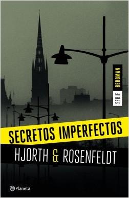 secretos-imperfectos-serie-bergman-1_michael-hjorth_201602251638