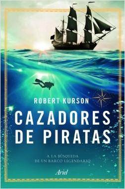 cazadores-de-piratas_robert-kurson_201604022058