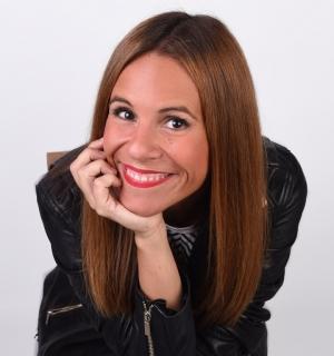 LauraSantolaya