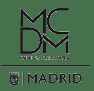 logo-mcdm_mixto-vectorizado-agosto-1-452x440