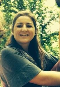 Ester Torres