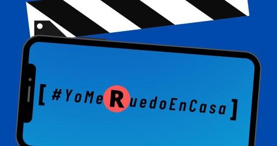 Yomeruedoencasa