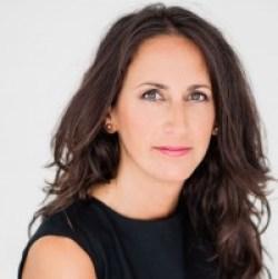 María Oruña