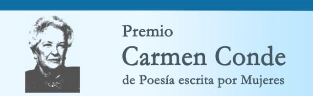 Premio Carmen Conde
