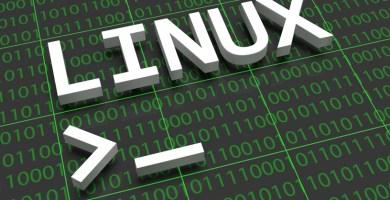 comandos de linux curso online
