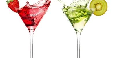 curso de cocteleria online