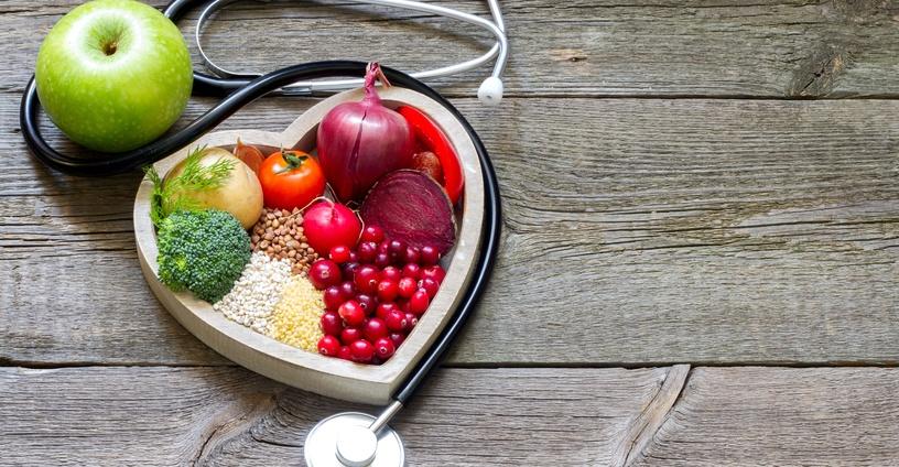 cursos de nutricion
