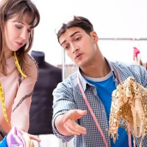 curso de moda online y gratis