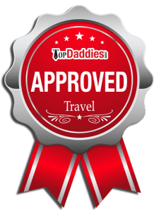 TopDaddies-Approved-TRAVEL-Stamp