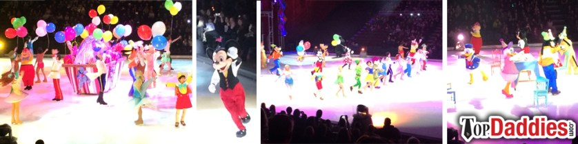 disney-on-ice-lets-celebrate-1
