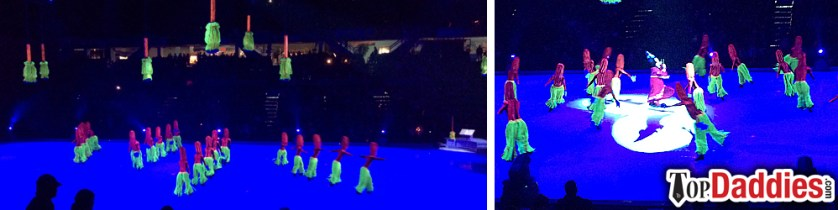 disney-on-ice-lets-celebrate-2