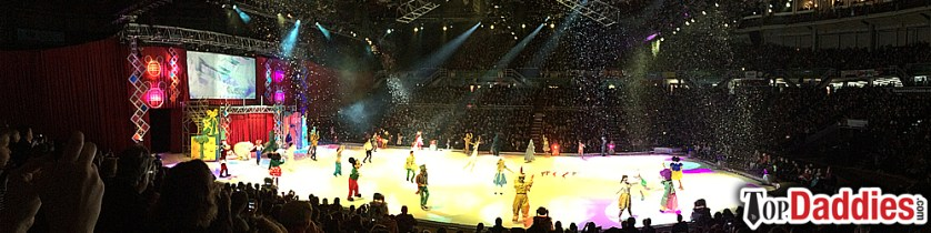 disney-on-ice-lets-celebrate-9