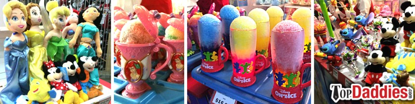 disney-on-ice-merchandise