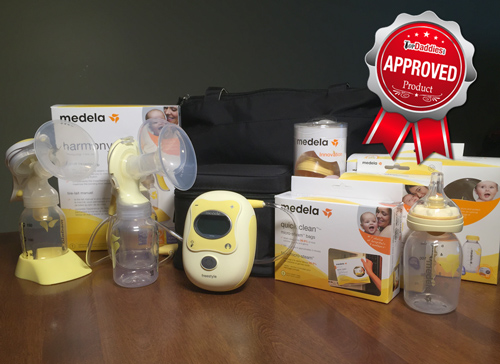 medela-products-review2