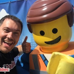 Legoland California | 7 Tips & Travel Review