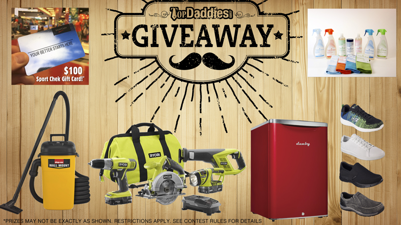 Father's-Day-GIVEAWAY