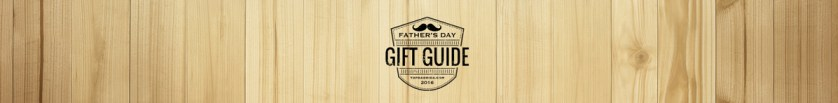 Father's-Day-gift-guide-B