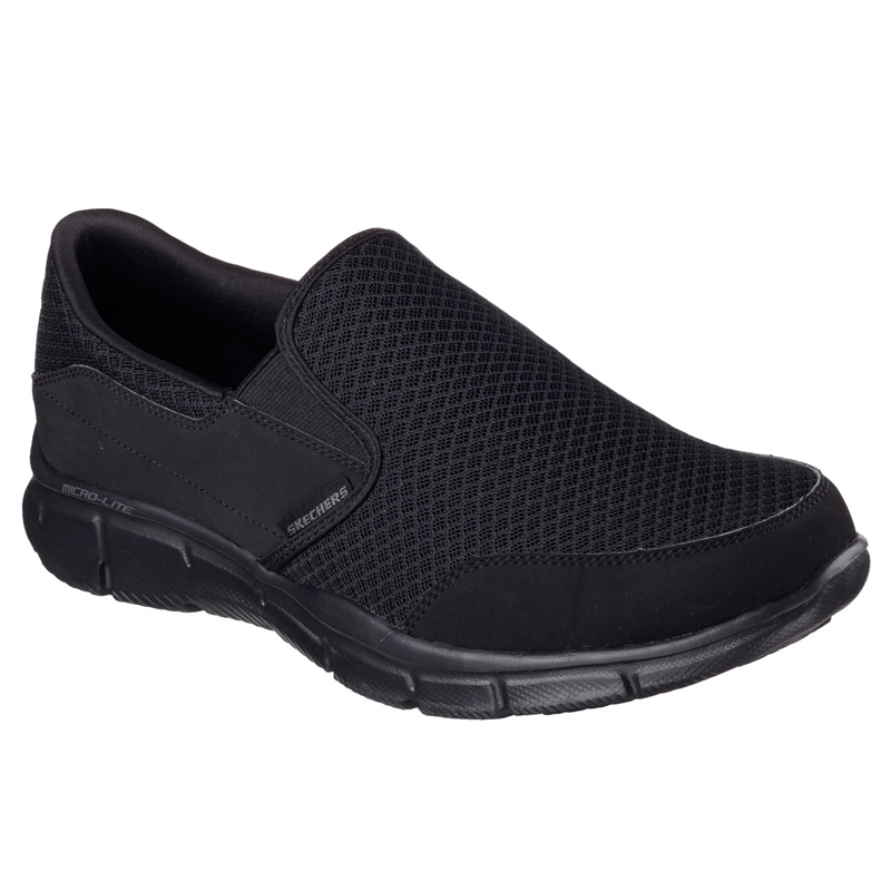 Skechers Equalizer Shoes